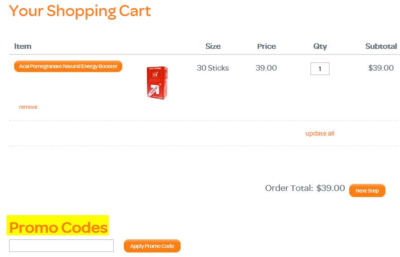 Coupon instructions how where to enter promo codes for specific click on the coupon link then select your eboost package and add to cart once there it is easy to spot the box to enter your shopeboost promo code fandeluxe Gallery